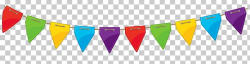Birthday Serpentine Streamer Party PNG, Clipart, Banner ...