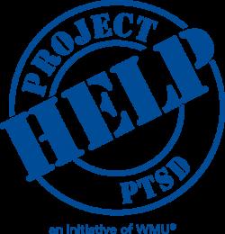 Project Help | PTSD — South Carolina WMU
