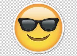 Emoticon Sunglasses PNG, Clipart, Emojis, Icons Logos Emojis ...