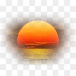 Sunset Clipart Images, 415 PNG Format Cl #112957 - PNG ...