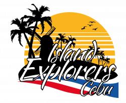 Island Explorers Cebu