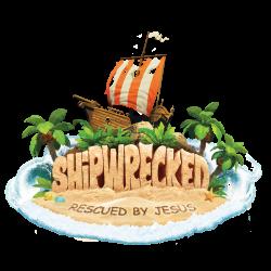 2018 Vacation Bible School — First Christian Church