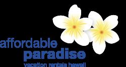 Hawaiian Vacation Property Rentals   Affordable Paradise