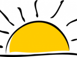 Tropical Sunset Cliparts Free Download Clip Art - carwad.net