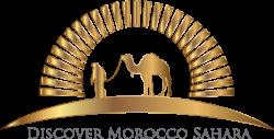 5 Days 4 Nights Desert trip - Discover Morocco Sahara