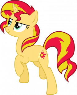 Sunset Shimmer | Fallout: Equestria Wiki | FANDOM powered by Wikia