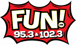 Easter Sunrise Services in East Texas | FUN! FM 95.3 & 102.3