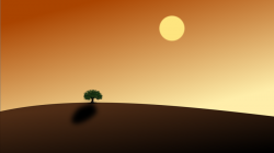 Sun Drawing clipart - Sunset, Graphics, Sky, transparent ...