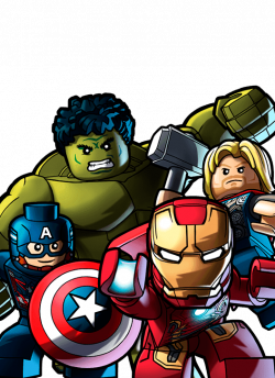 What Are All The Marvel Superheroes Names - Marvel Comics Free Download