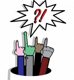 Behaviours – www.MrAddon.com ®: Jira & Confluence Administration ...