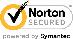 How Can Small Businesses Develop Trust with Customers?   Norton ...