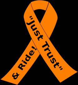 Just Trust Clip Art at Clker.com - vector clip art online, royalty ...