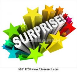 Surprise Clip Art Free | Clipart Panda - Free Clipart Images