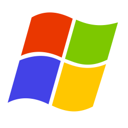 Image - Icon-windows os.svg.png | Battle for Dream Island Wiki ...