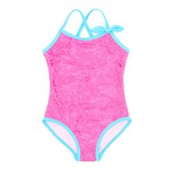 41+ Bathing Suit Clipart | ClipartLook