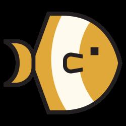 File:Toicon-icon-avocado-swim.svg - Wikimedia Commons