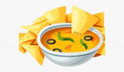 Tacos Clipart Spain Food - Food Clipart Transparent ...