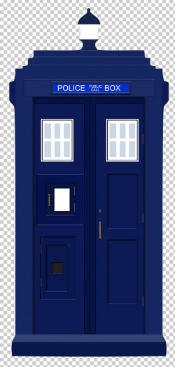 TARDIS Drawing Tenth Doctor PNG, Clipart, Bad Wolf, Blue ...