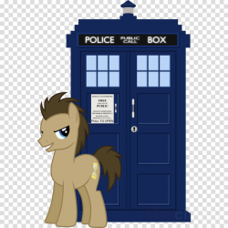 Animated Tardis Clipart & Free Clip Art Images #35526 ...