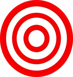 Target Clipart | Clipart Panda - Free Clipart Images