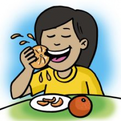 Taste Clipart | Clipart Panda - Free Clipart Images