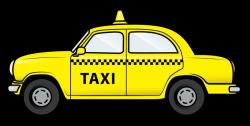 Pix For > New York City Taxi Clip Art | Misc. Photos | Pinterest ...