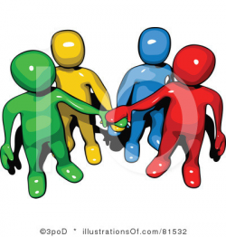 Teamwork Clip Art Pictures | Clipart Panda - Free Clipart Images