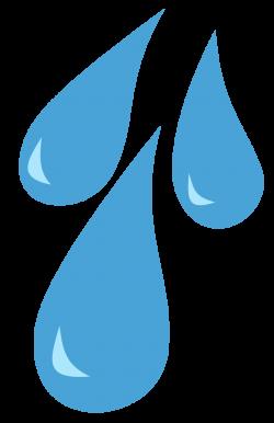 tears clipart 2 | Clipart Station