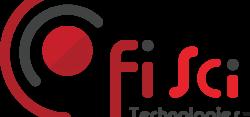 air advantage Archives - FiSci Technologies