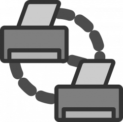 The Advantages Of Using Electronic Faxes In The Modern Business ...