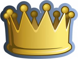 crown - Washington County Public Library System