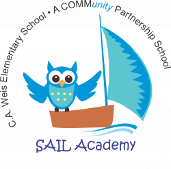 SAIL Academy   Children's Home Society of Florida
