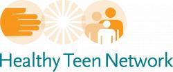 Home | Healthy Teen Network
