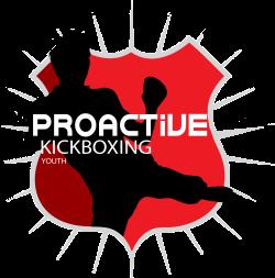 Kids teens Kickboxing Christchurch - Muay Thai Kickboxing | Proactive