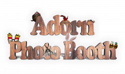 Adorn Photo Booth | Fun Photo booth For Any Event