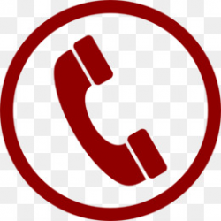 Free download Telephone call Computer Icons Clip art - Animated ...