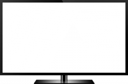 Tv PNG Transparent Tv.PNG Images. | PlusPNG