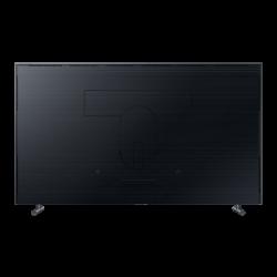 Samsung 55 Inch UHD 4K HDR Pro The Frame smart LED TV UA55LS003 - P ...