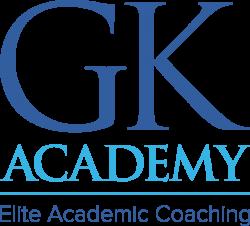 SAT, GRE, GMAT, ACT Test Preparation & Coaching Minnesota - GK Academy