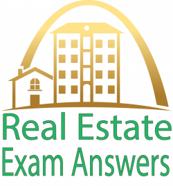 End of Pre-License Course Exam Questions (ANSWERS ...