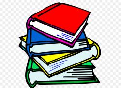 Textbook Clip art - Book Clip Art png download - 1724*1745 - Free ...