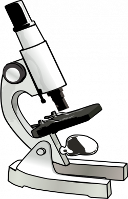 Animated Science Clipart - Hanslodge Cliparts