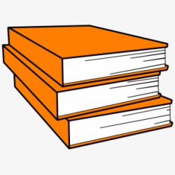 Book Fat Encyclopedia Huge Closed Green Orange - Dictionary ...