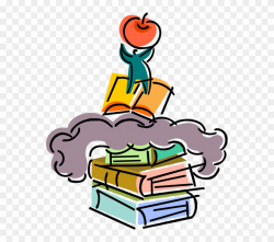 Image Free Stock Textbook Books Trump Dark Clouds Image ...