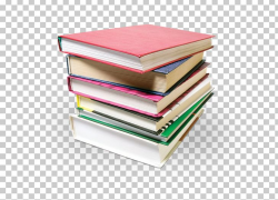 Textbook School Education Stock Photography PNG, Clipart ...