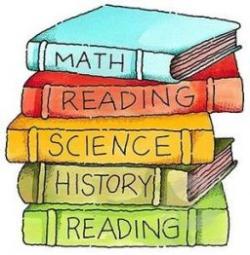 Textbooks - Davis School District