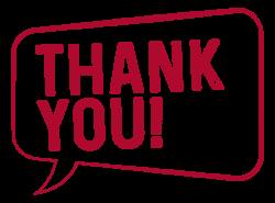 Hamline Everywhere - Thank You Week 2017 Honorees