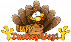 Happy Thanksgiving Cliparts 2018, Free Thanksgiving Clip art & Graphics