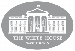 White House Wedding invitation T-shirt Protests against Donald Trump ...