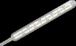 Thermometer 9 Clip Art at Clker.com - vector clip art online ...